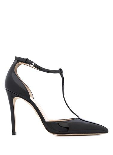 Klasik Ayakkabı-Beymen Collection